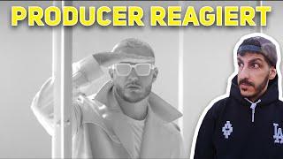 Producer REAGIERT auf DJ Snake, Offset, 21 Savage, Sheck Wes &amp Gucci Mane - Enzo
