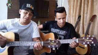 Baixar Jorge & Mateus - Medida Certa (cover Sidnei Silva e Alex - SSA)