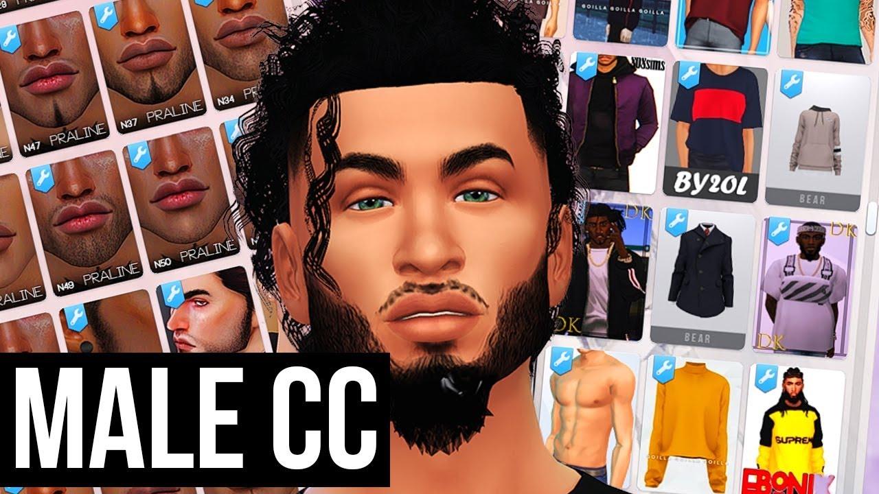 8fe62d144ac The Sims 4 Jordan 5s by brandysims1 Sims cc t Sims