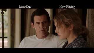 Labor Day Movie - Perfect TV Spot