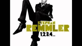 Stephan Remmler - Die Luft ist raus