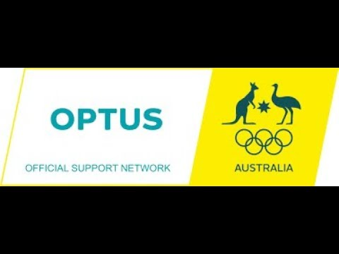 Optus Australia APN Mobile Data and MMS Internet Settings in 2 min on any  Android Device