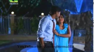 Bangla Movie Song   Achol & Bappi   Tumak Majhe Majhe Pai 2