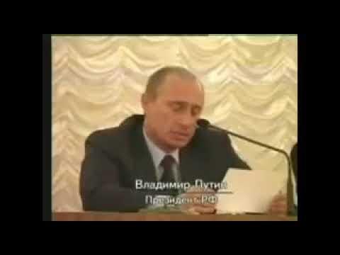 Путин дал армянам проход
