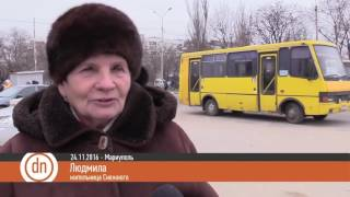 Неделя Донбасса 03 12 16