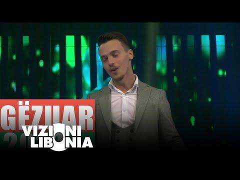 Klodi - Potpuri (Gezuar 2018) (Official Video)