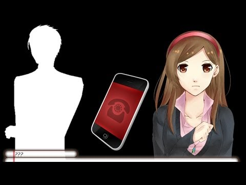 dating simulation games pc