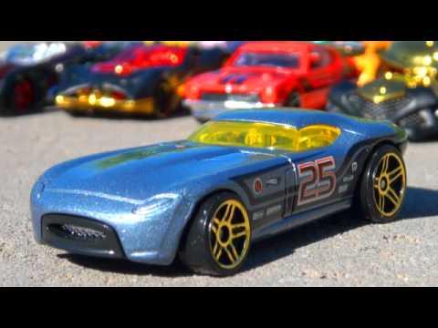 hot wheels fast felion diecast race car by mattel auto. Black Bedroom Furniture Sets. Home Design Ideas