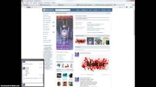 Как накрутить лайки ВКонтакте. Втопе