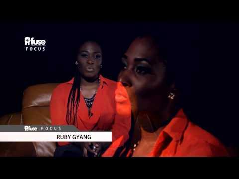 #FUSE FOCUS: RUBY GYANG ON FUSE FOCUS