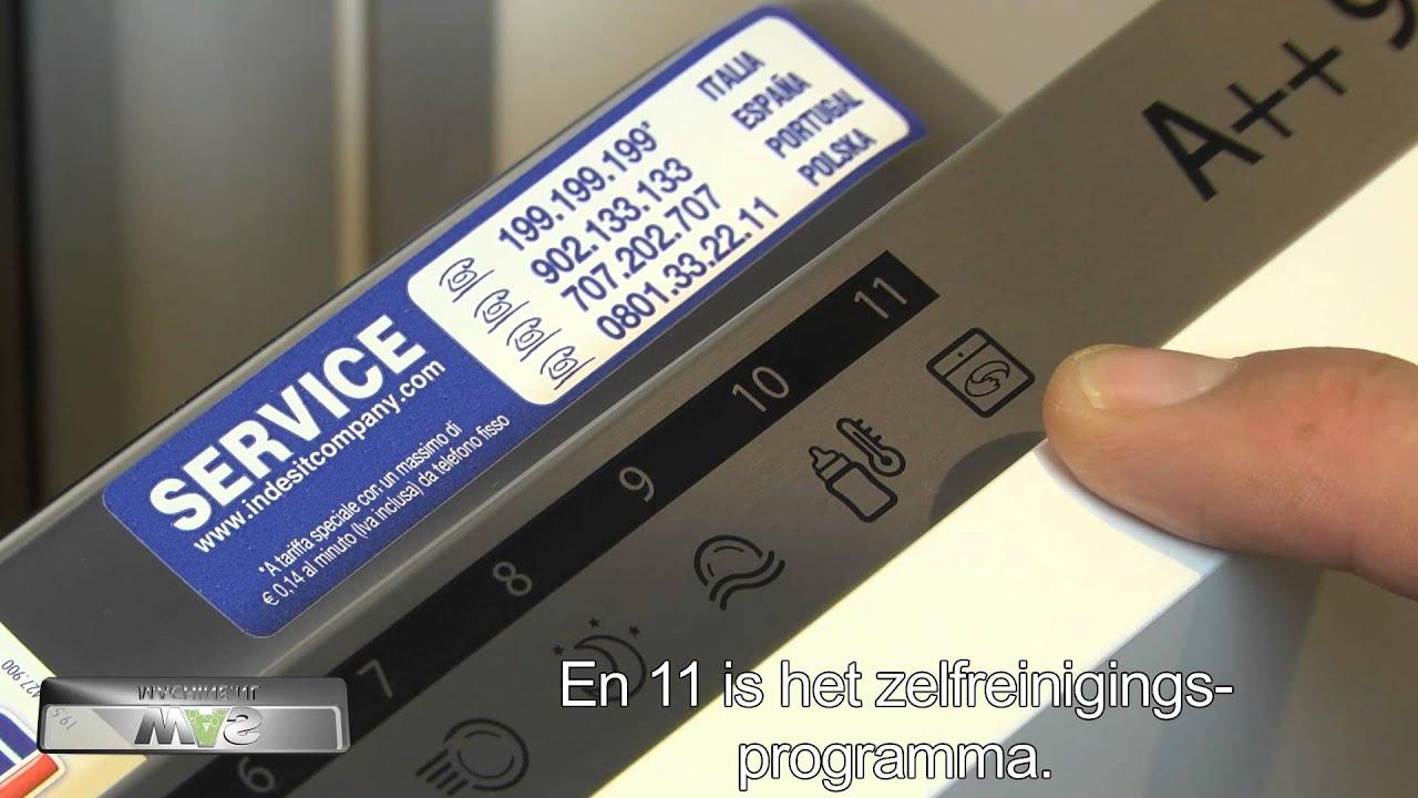 инструкция по эксплуатации посудомоечная машина lft 116a ha r