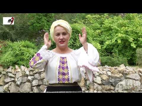 Nina Predescu - La cazanul lui Petrica