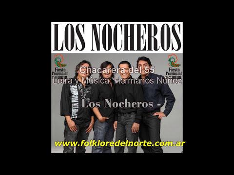 60 Minutos de Folklore Argentino - Vol. 6