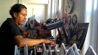 UNYCKO DJ PEPE 01.HOUSE.90s