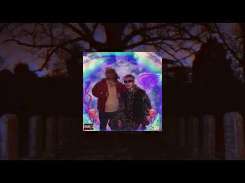 BEXEY & Fat Nick - Stay Alive (Lyric video)