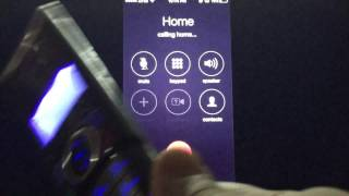 Fix CALL FAILED or CALL DROP problem on any iphone any network any firmware