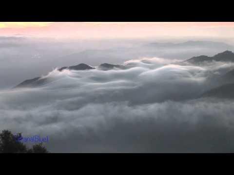 Dance Of The Clouds - ORIGEN