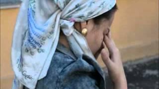 грустная история любви(, 2011-12-12T11:12:47.000Z)