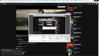 Z1br news videos / Page 2 / InfiniTube