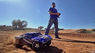 RC Edition | Dude Perfect(RC cars are fun. ▻ Powered by Traxxas | Click HERE to see all the RC cars used in this video! http://bit.ly/TraxxasRCDudes ▻ VISIT our NEW STORE ..., 2015-12-07T22:30:48.000Z)
