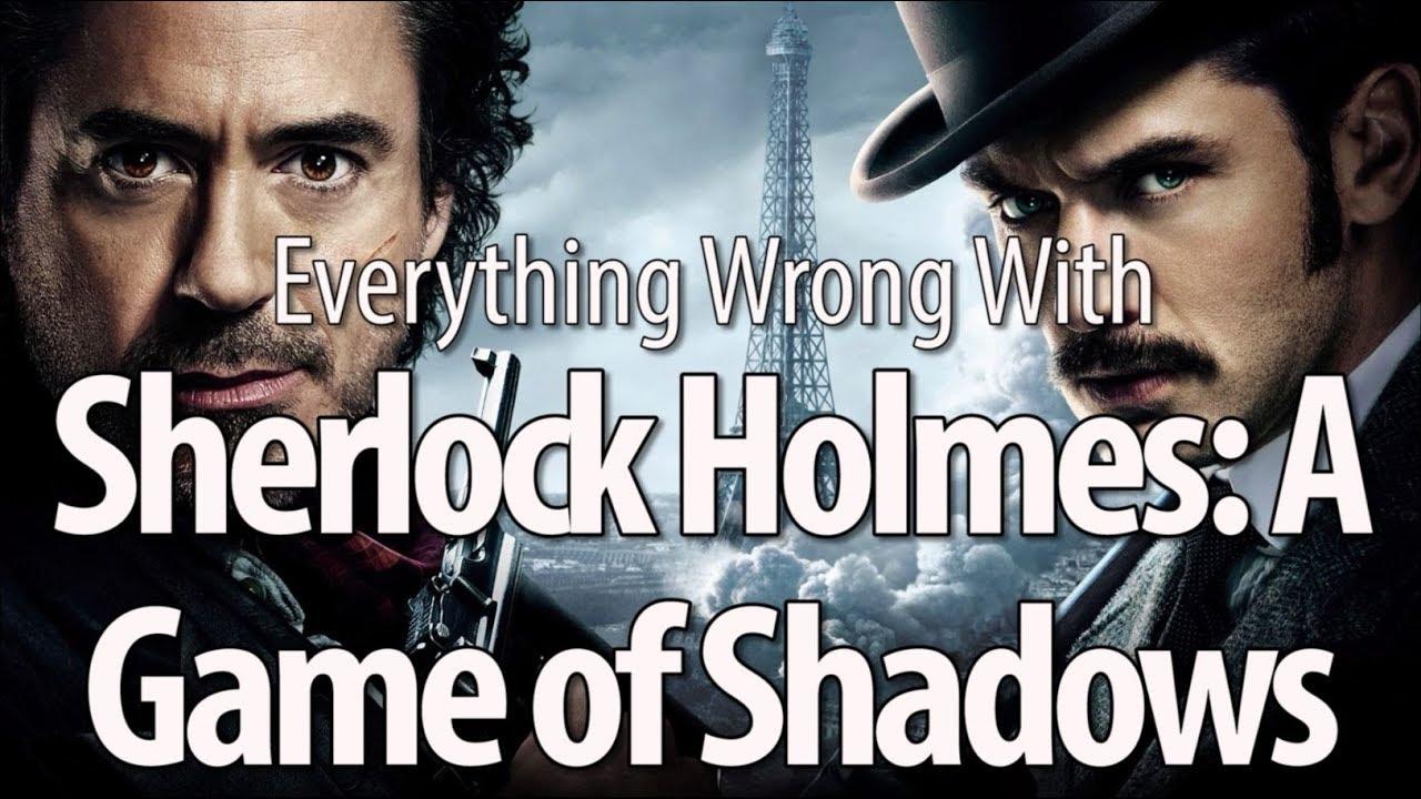 sherlock holmes part 2 movie free download
