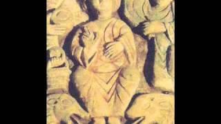 Anon: Le Jeu de Daniel - Conduit de la Reine