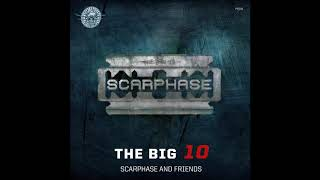 Scarphase & Hyrule War ft Da Mouth Of Madness - The Big Ten