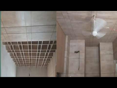 Modern Office 12'x25' Wardrobe Design 2019 | Latest Office Design Cupboard Budget Cabinets Office