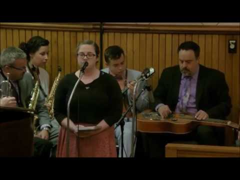 Redeemed Big Daddy Weave Cover Youtube