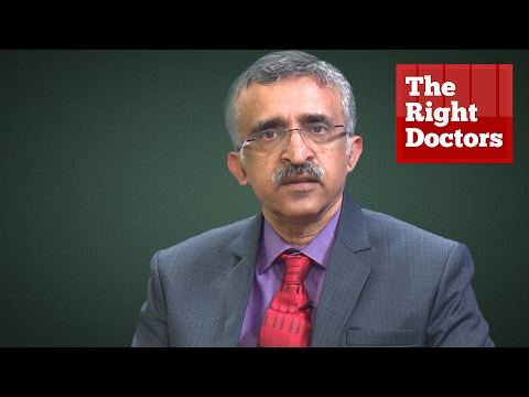 Dr.K Suresh: Azilsartan Is Probably The Most Potent of All The ARBs Available