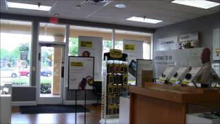 Sprint Store By Wireless Connection Cooper-City