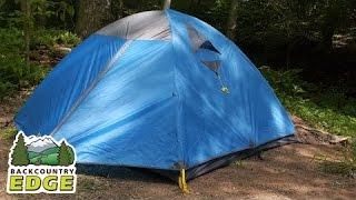 Mountainsmith Morrison 3 Tent