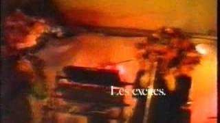 TISM - Death Death Death Amway Amway Amway