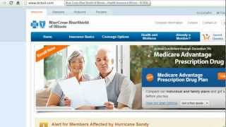 Oak Brook Illinois 60523 Medical Health Insurance For Business Owners And Self Employed Review
