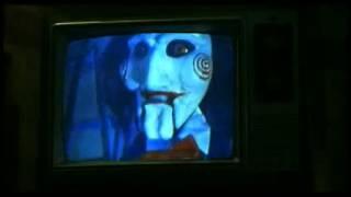 Фильм - Пила 5 / Saw V / 2008 / трейлер (Мистика. Ужасы. Триллеры. Кино 2013. HD)