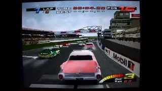 TOCA Touring Car Championship,CODES /TRICKS,TANK, ALL CARS/TRACKS, PlayStation 1 (PS1), Codemasters