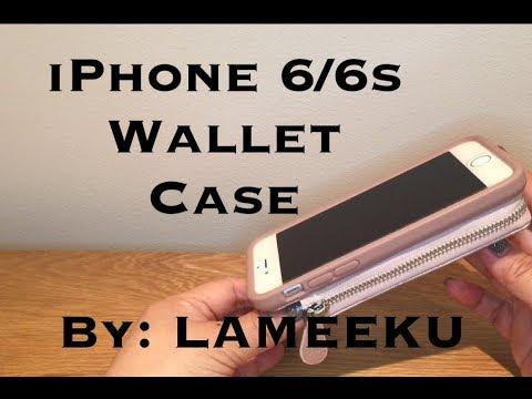 56c95942a65 iPhone Xs Max 6.5