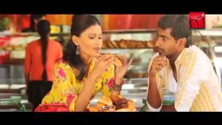 sinhala new song katta kala da gathhu mage kella කට්ට කාලා