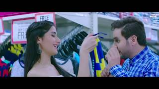 Aadat 2   Ninja Full Video Ninja   Goldboy   Nirmaan   Latest Punjabi Songs 2018