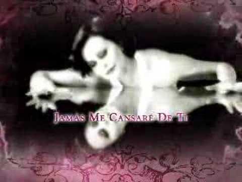 Rocio Durcal - Rocio Durcal Canta A Mexico