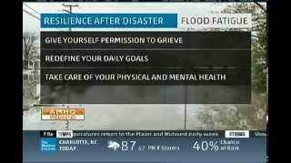 TWC- What Happens When Disaster is Prolonged?
