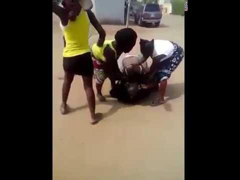 Lomé est risqué plus que Abidjan 😂😂😂😂😂