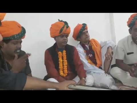 Sureshbasita Ahmedabad gota s.k dry cleaners 9558175492