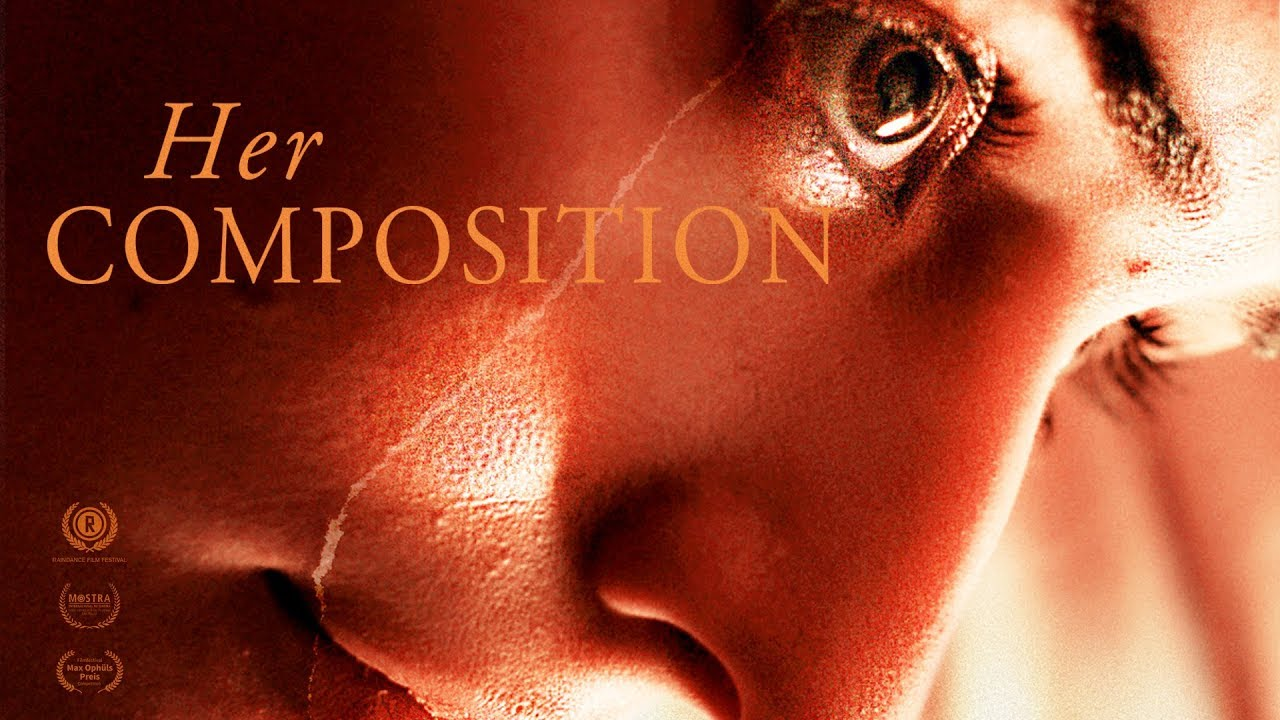 Her Composition - Trailer