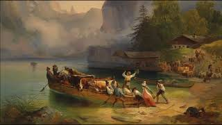 Download lagu Bernhard Molique - Flute Quintet in D-major, Op.35 (C. 1850)