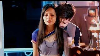 Do Bol | Shivani Surve x Zain Imam x Shrenu Parikh | VM