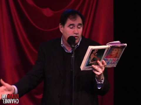 VANNA WHITE BY RICHARD KIND - Celebrity Autobiography