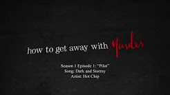How to get away with murder soundtrack youtube how to get away with murder soundtrack ccuart Choice Image