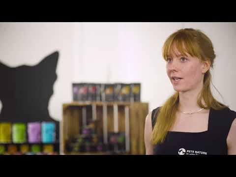 catz finefood classic: Katzen bunt und artgerecht füttern