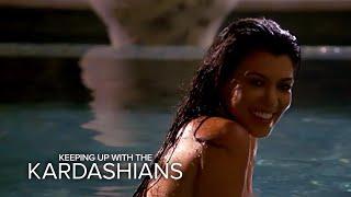 Download KUWTK   Kourtney Kardashian Does Fully Nude Photo Shoot   E!